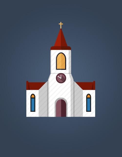 Семинар в вашей церкви