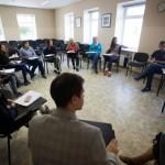 Очное и заочное обучение на бакалаврских программах в СПбХУ