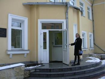 entrance_small