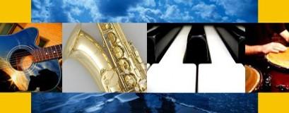 Учебная программа для музыкальных служителей