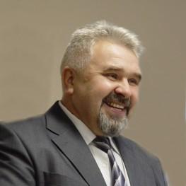 Сергей Николаевич Самойленков