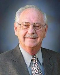 In Memory of Henry H. Dueck