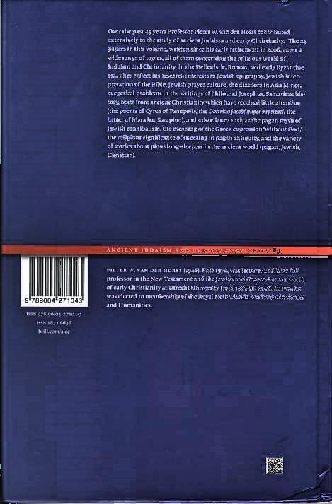 books_eng_44