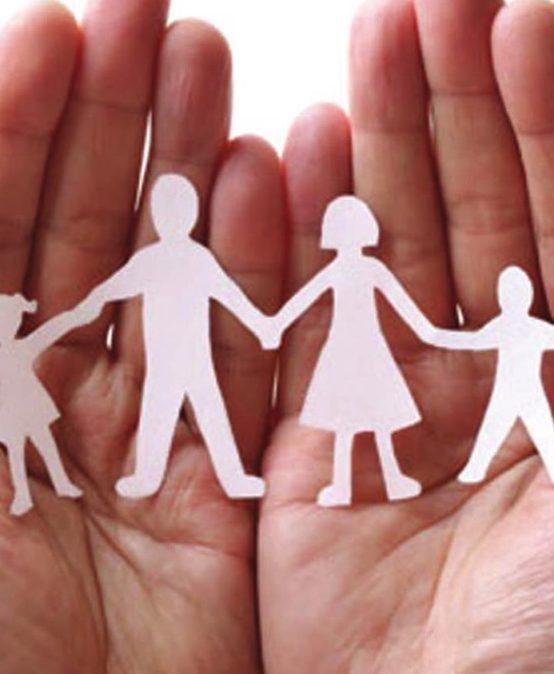 Научно-практическая конференция «Семья: теория и практика душепопечения и психологической помощи».