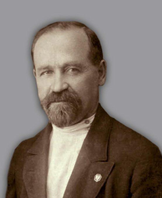 Жизнь и служение И. Н. Шилова (1886 — 1937)