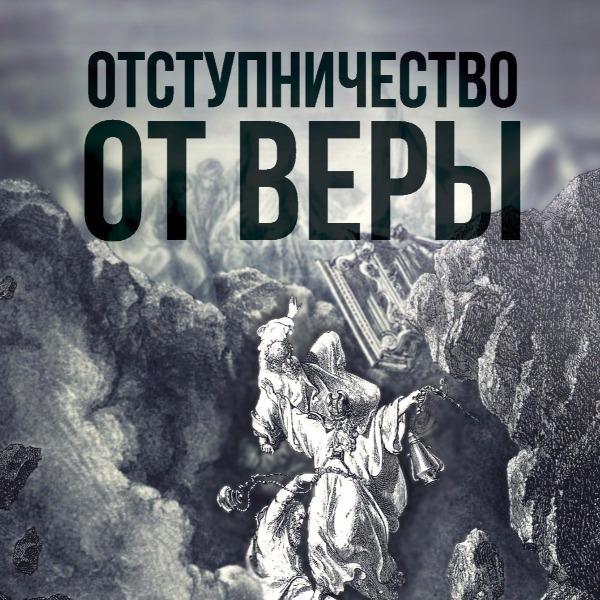 Труды СПбХУ №9