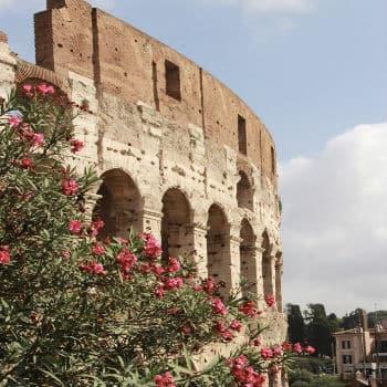 Путешествие в мир первых христиан в Италии